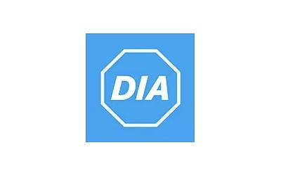 DIA Learning Project